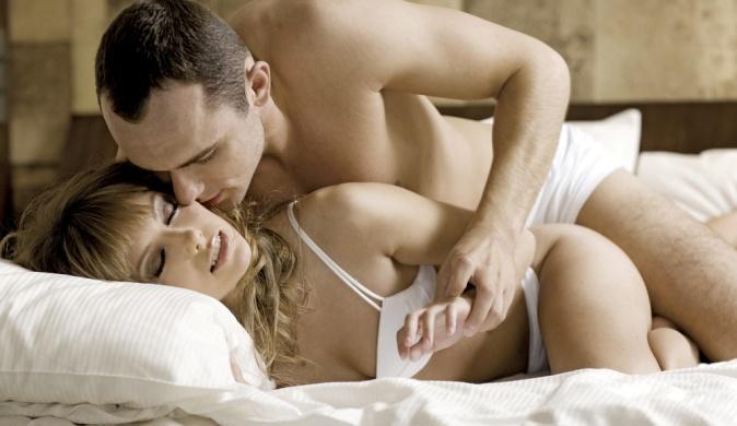 9 ошибок в сексе