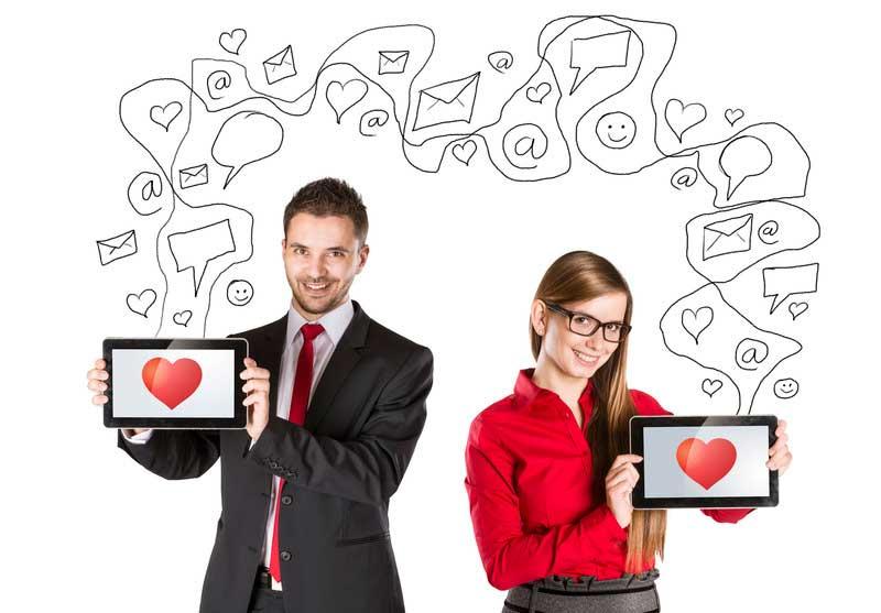 опасности при знакомстве по интернету с иностранцами