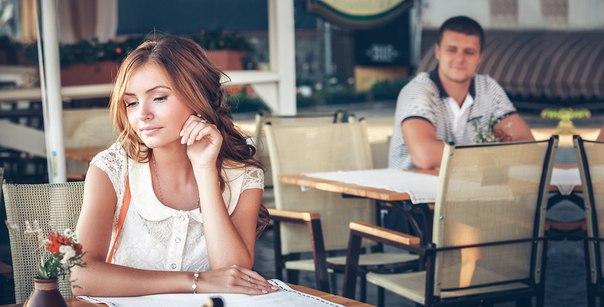 О чем говорить с девушкой в первые минуты знакомства знакомства харьков мужчины за 30
