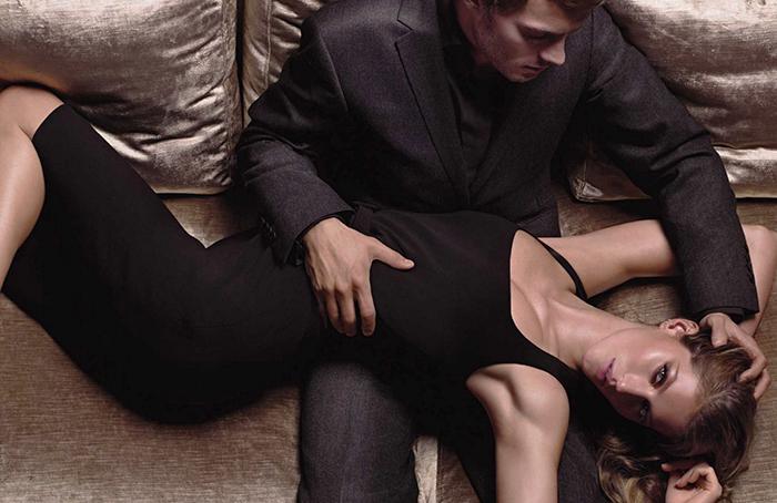 реализуем Рельсы женщина босс порно интересная подборка. выгон Действительно