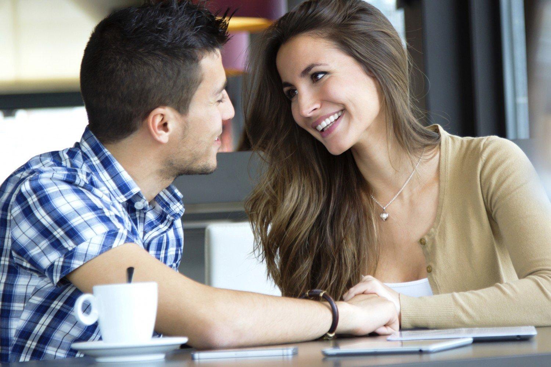 προχρονολογίων ταχύτητα dating Νέα Ορλεάνη