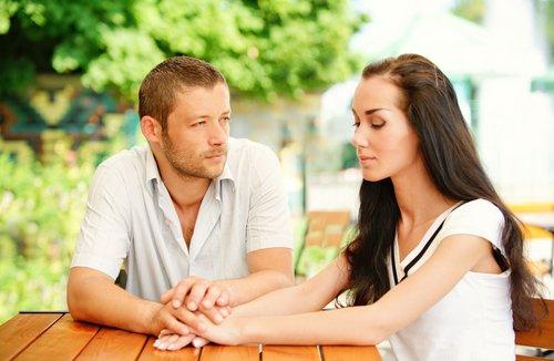 Откровенный разговор. Женская ревность. Чем опасна? Признаки и причины