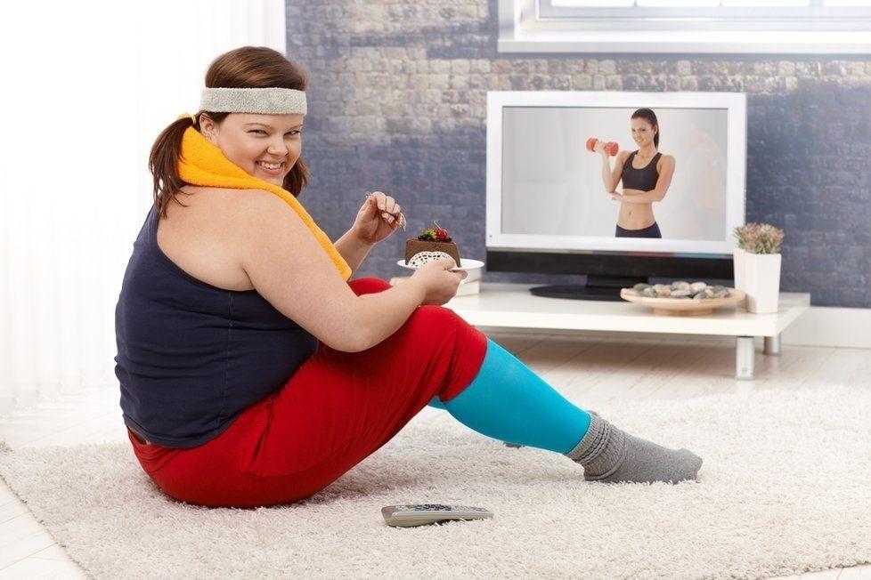 Фото Хочешь Похудеть. До и после похудения (26 фото)