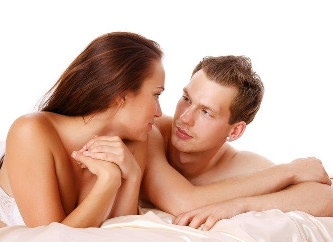 Игорь Лапин расскажет способы, как определить девственницу