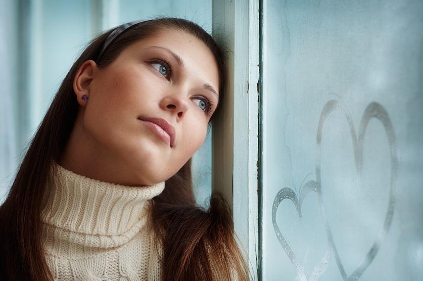 Как заставить девушку думать о тебе? Отвечает Игорь Лапин