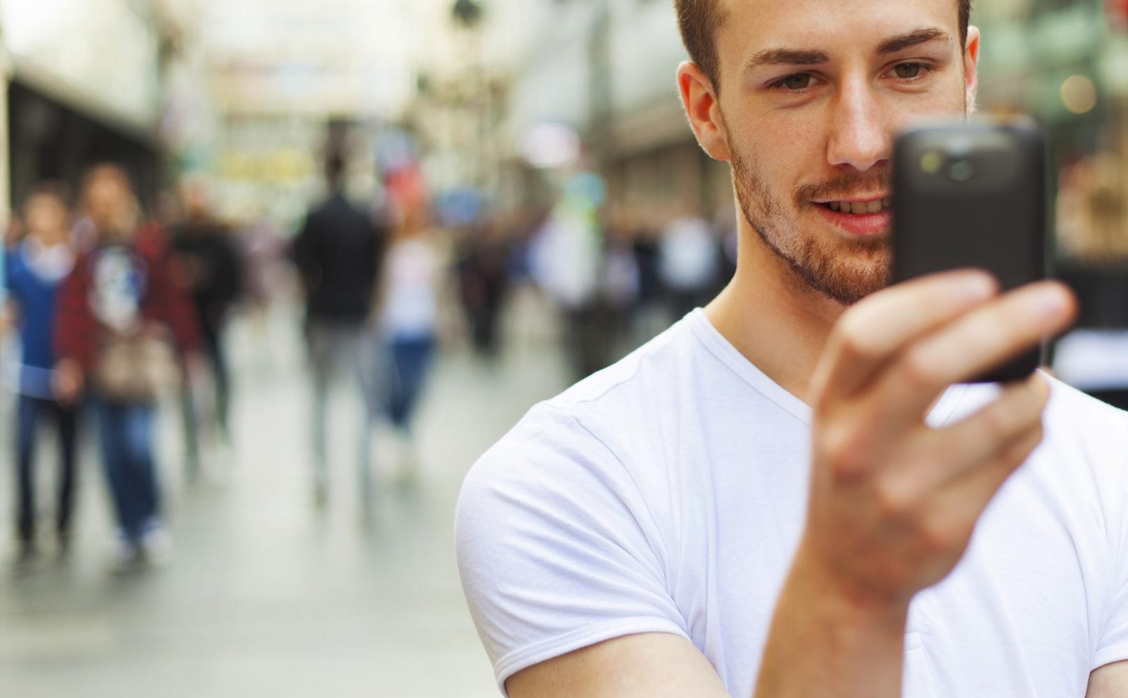 любой картинки на мобильный с мужчинами психологии цветотерапии
