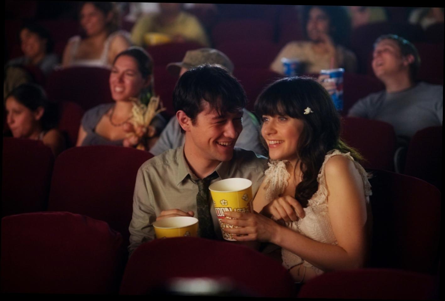 сцены смотреть пары