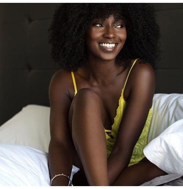 black-women-seducing-young-women