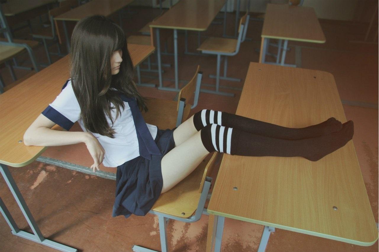 Секс с училкой по физкультуре в школе, Секс с училкой - Лучшее порно с училкой и секс 26 фотография