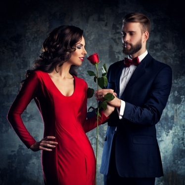 Как стать желанной для мужчины: 10 советов и идей